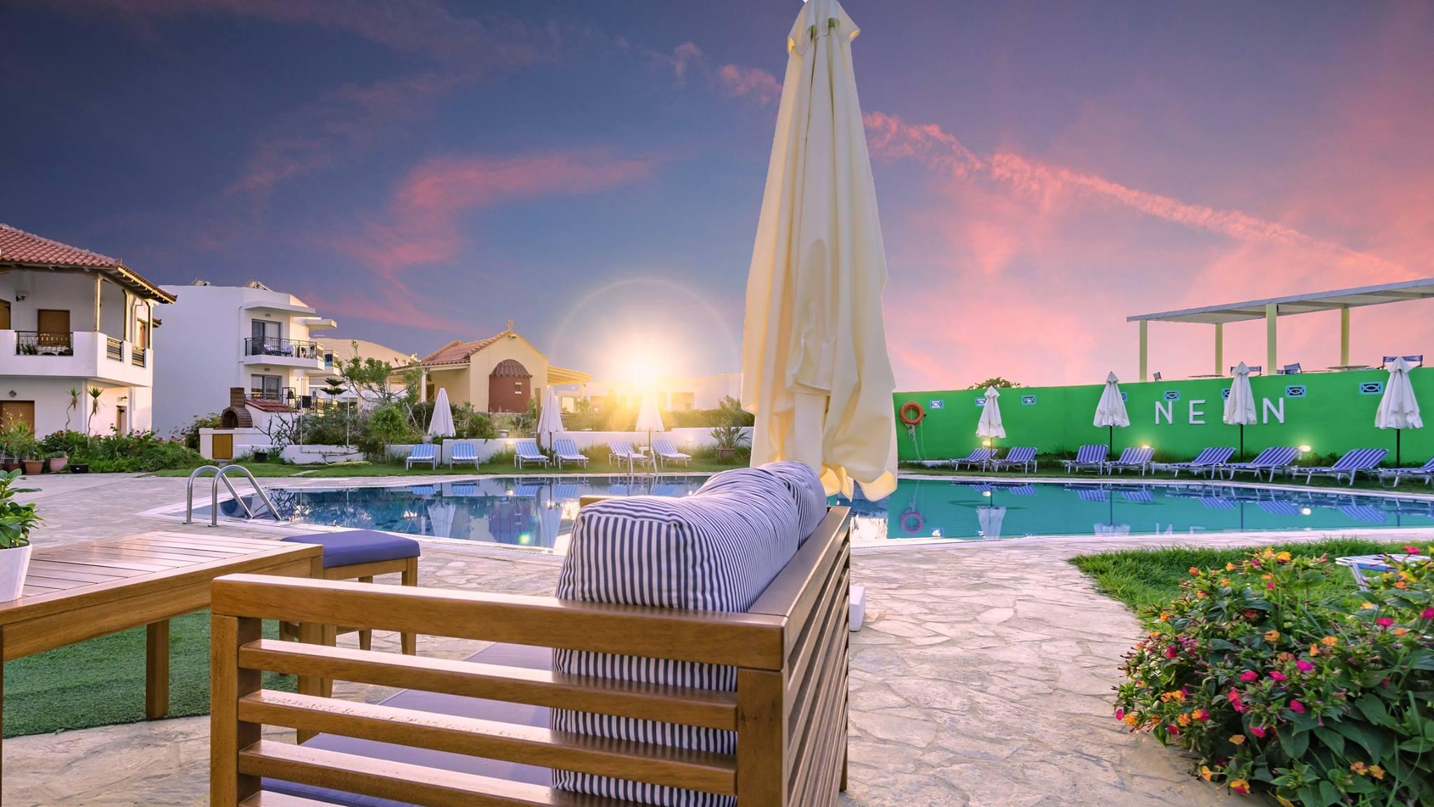 neon_hotel_pool_2